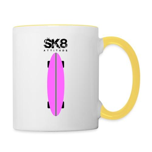 SK8_1_F1-png - Taza en dos colores
