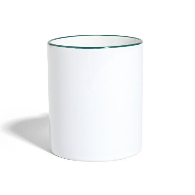 Wifi Ninja Symbol Wlan Internet Verbindung