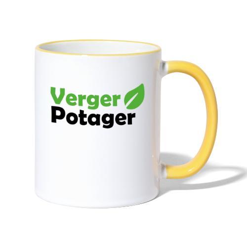 12Fichier 7 1024x471 - Mug contrasté