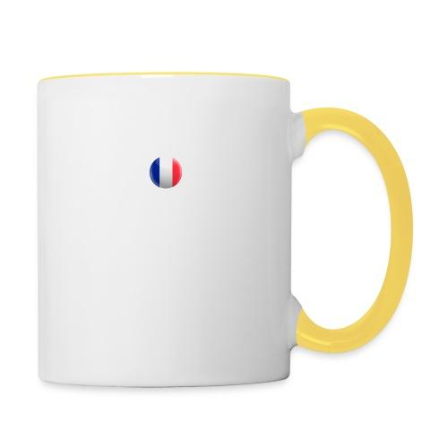 images0000222132 - Mug contrasté