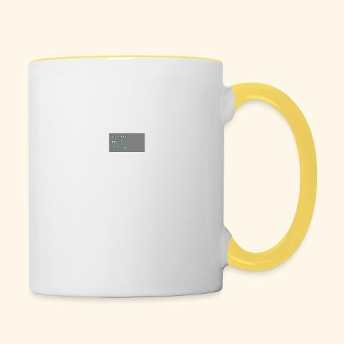 shop4 - Contrasting Mug