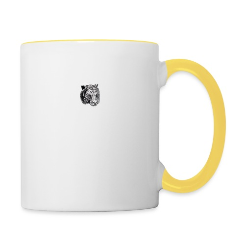 51S4sXsy08L AC UL260 SR200 260 - Mug contrasté