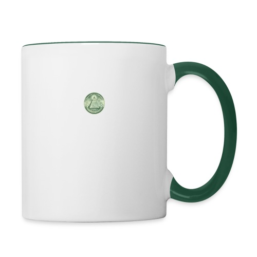 200px-Eye-jpg - Mug contrasté