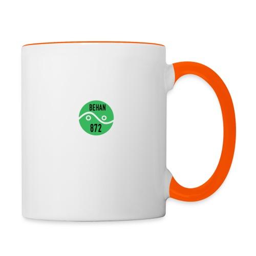 1511988445361 - Contrasting Mug