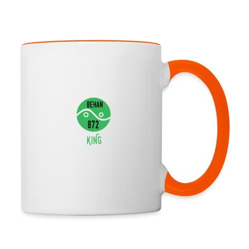 1511989094746 - Contrasting Mug