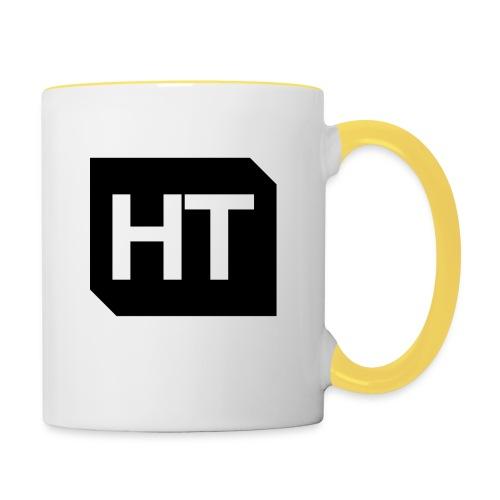 LITE - Contrasting Mug