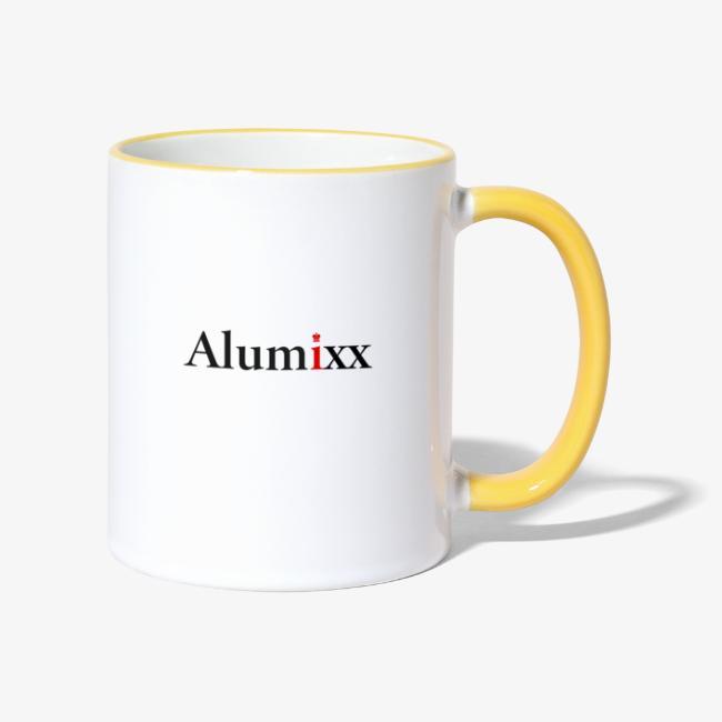 Alum1xx 👑