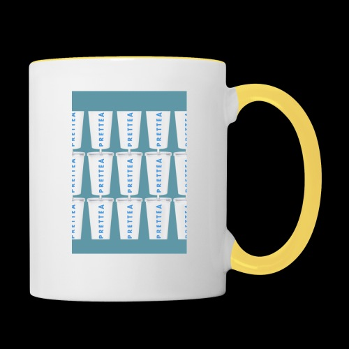 Untitled design 2 - Contrasting Mug