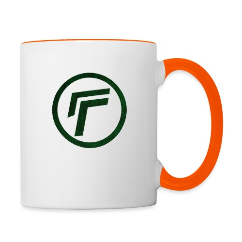 Naamloos 1 png - Contrasting Mug
