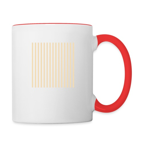 Untitled-8 - Contrasting Mug