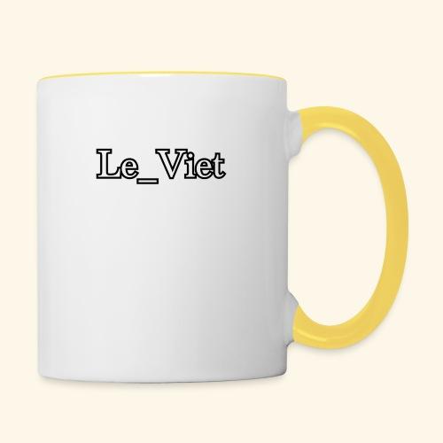 1503220736313 - Mug contrasté