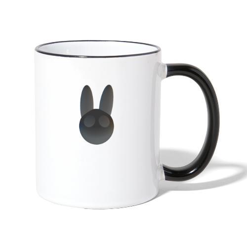 Bunn accessories - Contrasting Mug