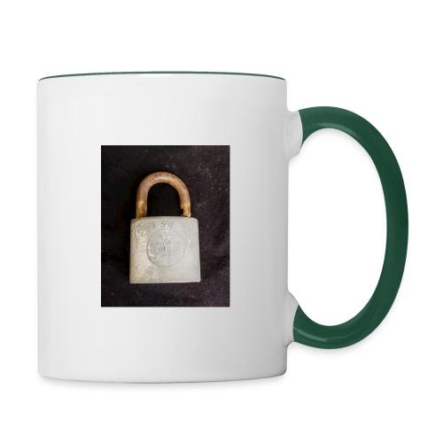 20200820 124034 - Contrasting Mug