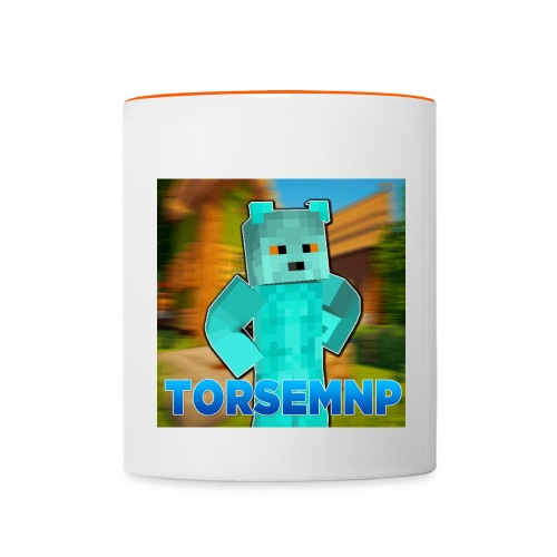 TorsemNP Avatar222 jpg - Tofarget kopp