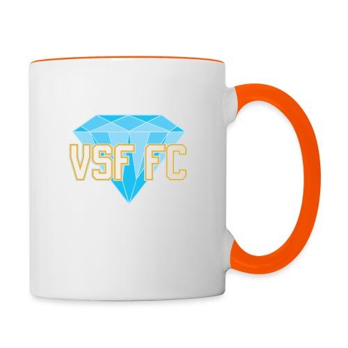 VSF TEAMLOGO2Meter gif - Tofarget kopp
