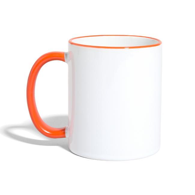 Café Cancer