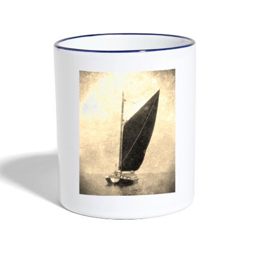 SHS (83)_FotoSketcher2000 - Contrasting Mug