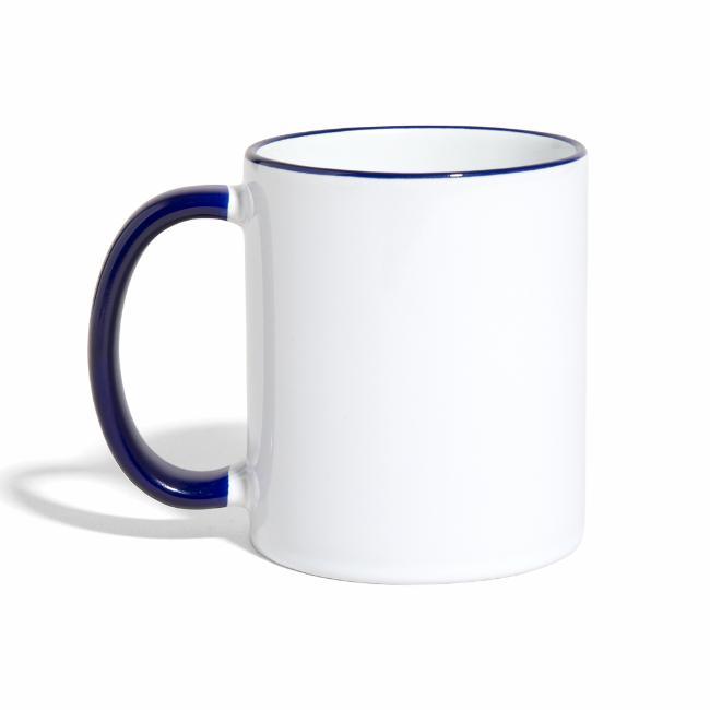 Kahvikuppi - Rakas