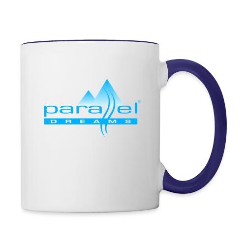 pd trans 1 copy 3 png - Contrasting Mug