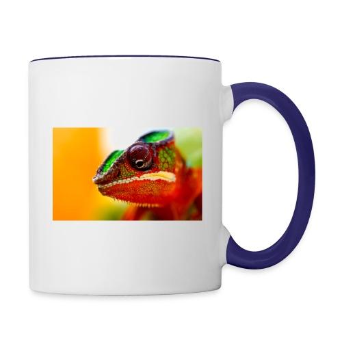 gsuDtU - Mug contrasté