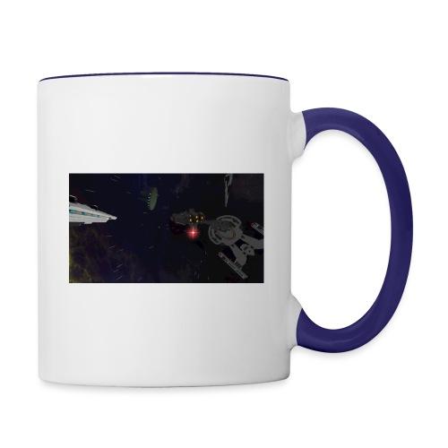 darknightmare70_1482537901 - Mug contrasté
