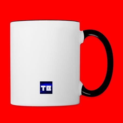 backgrounder 8 png - Contrasting Mug