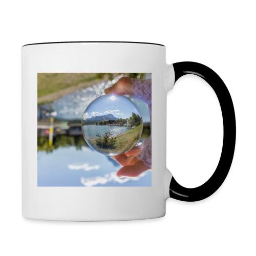 07092015 IMG 9341 4 jpg - Mug contrasté