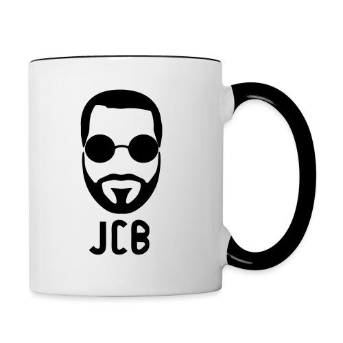 Dad - Mug contrasté