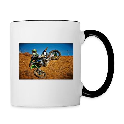 IMG 1251 - Mug contrasté