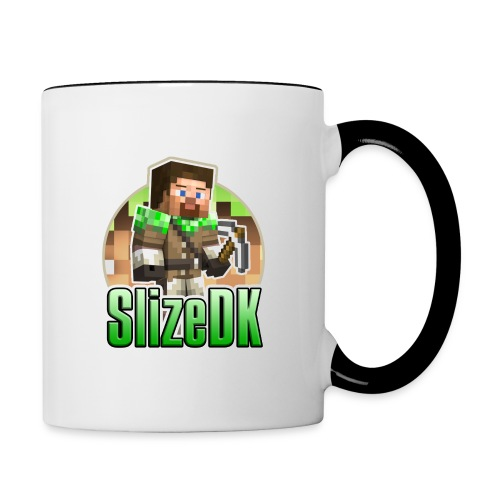 SlizeDK-logo_Large - Tofarvet krus