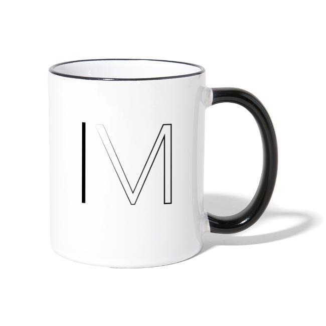 M4RV Logo Mok