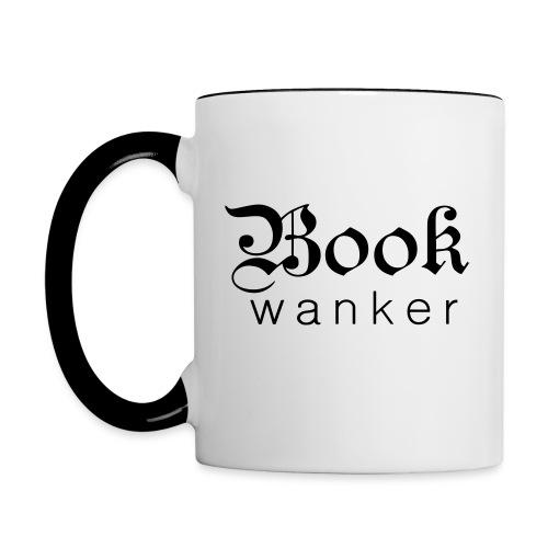 301258781_1007734812_book - Contrasting Mug