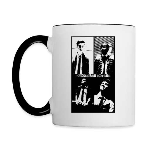 shirt2 jpg - Contrasting Mug