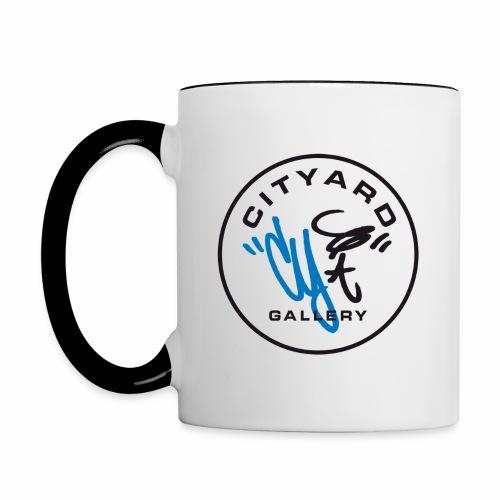 cityard org logo - Tofarvet krus