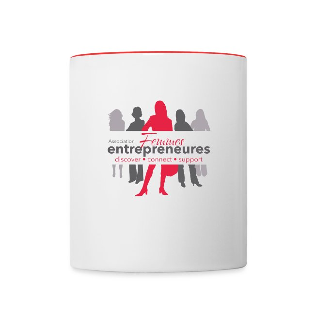 Femmes Entrepreneures network