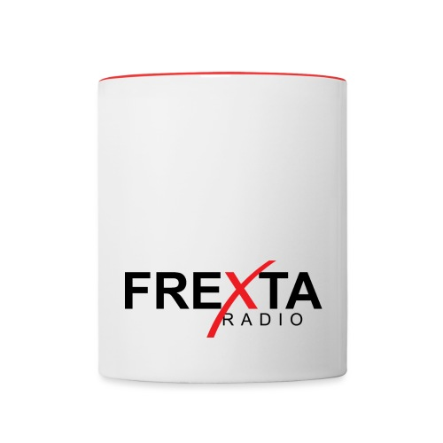Frexta - Tofarget kopp