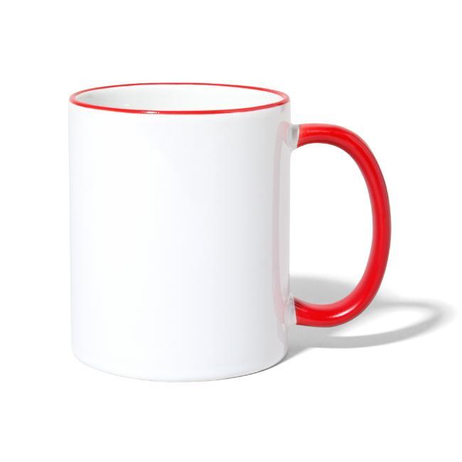 Luft Liebe und ganz viel Kaffee
