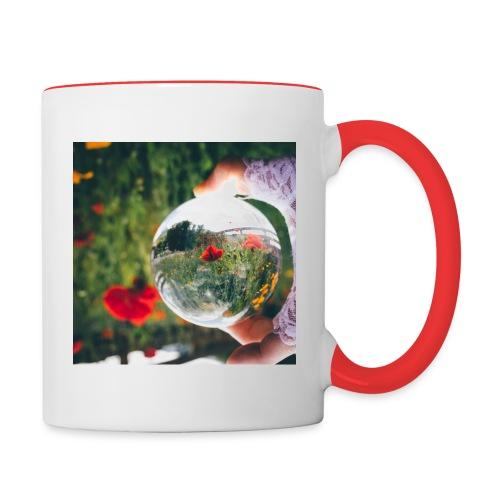 29052015 IMG 9085 4 jpg - Mug contrasté