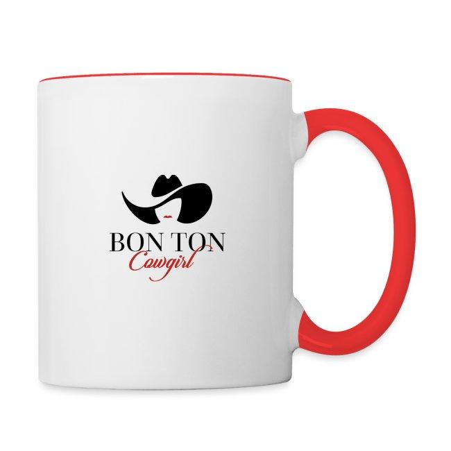 BonTon Best Sellers