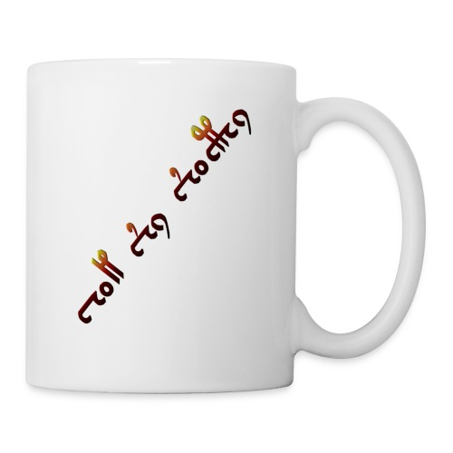 version1c - Tasse
