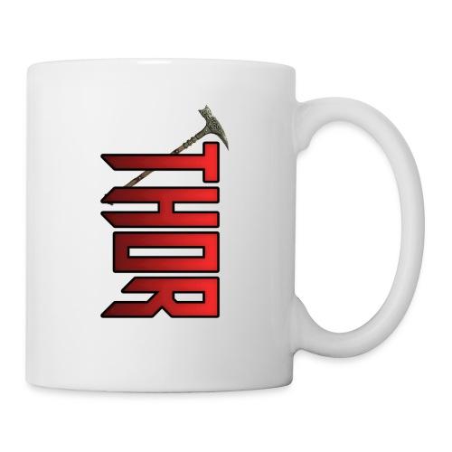 logo png - Mug