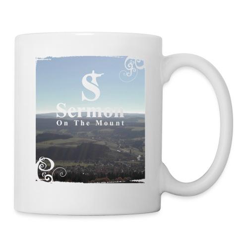 kaffeetasse2 - Tasse