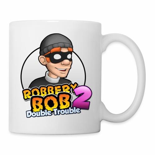 RBDT_01 - Mug