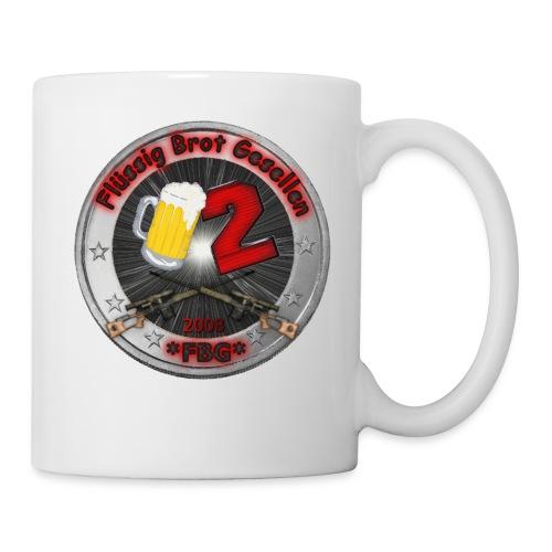 logo2 - Tasse