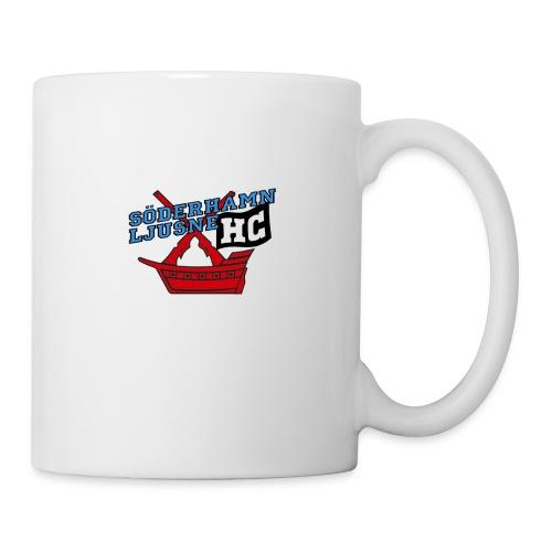 SL Hockey - Mugg