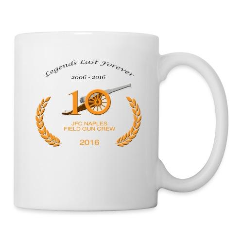 FG 16 - Mug
