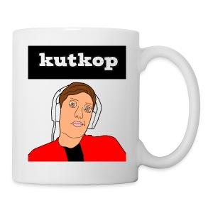 cartoon shirt/KutKopYT - Mok