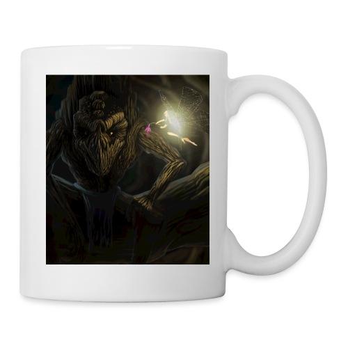 imp-mug - Mug