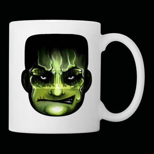 Frankenstein_logo - Mok