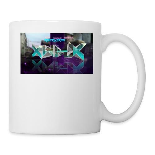 XZWhModzZX - Kop/krus